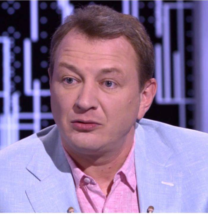 Марат башаров (22.08.1974): биография, фильмография, новости, статьи, интервью, фото, награды