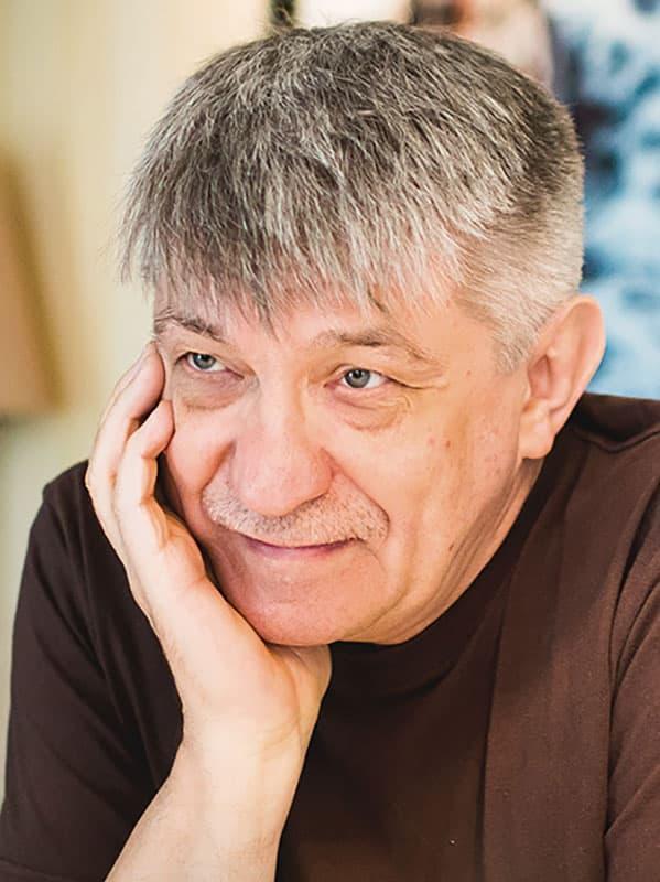 Сокуров, александр николаевич — википедия