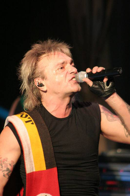 Константин кинчев – песни солиста группы алиса, его биография и личная жизнь рок-музыканта
