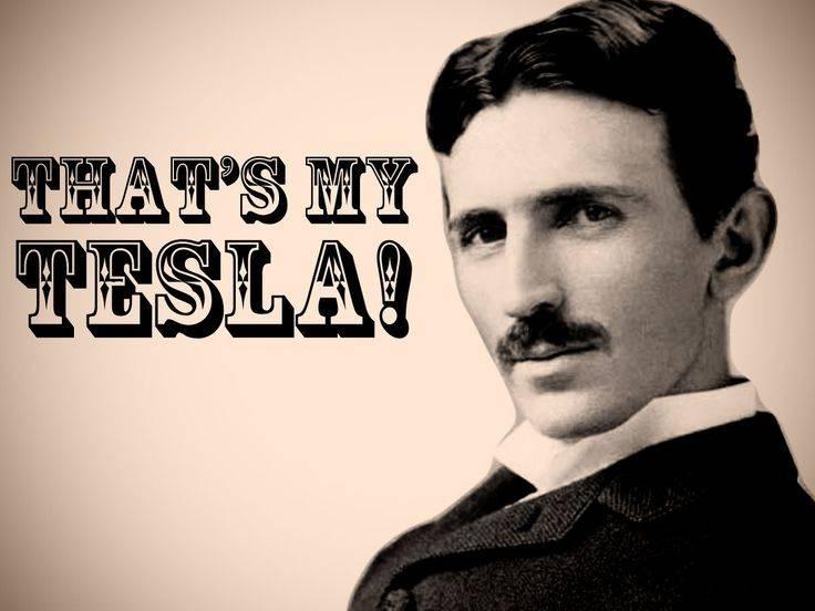 Никола тесла – биография, фото, научные открытия, тайны оккультных знаний, личная жизнь - 24сми