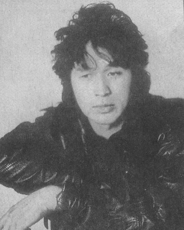 Виктор цой – фото, биография, личная жизнь, песни, причина смерти - 24сми