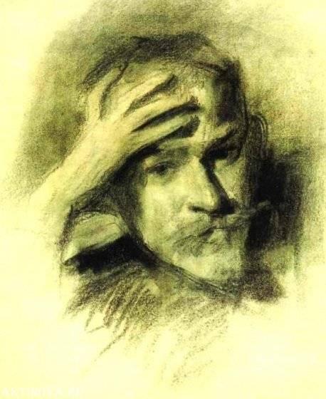 Борисов-мусатов, виктор эльпидифорович