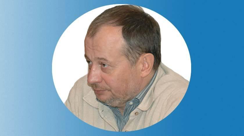 Лисинвладимирсергеевич