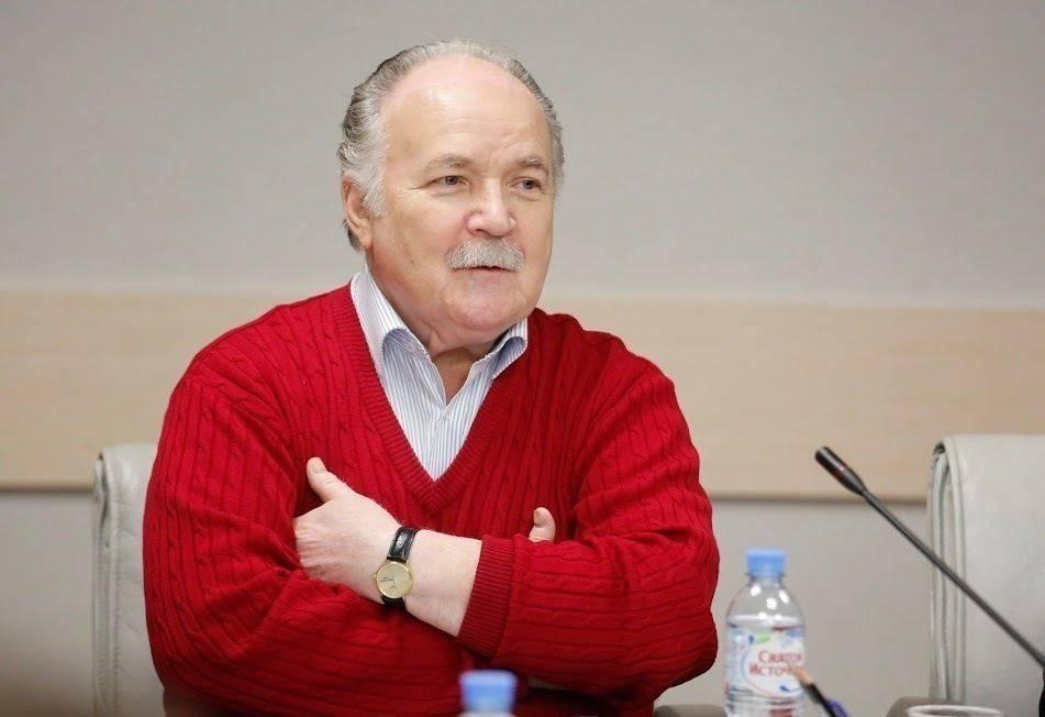 Николай губенко: биография, личная жизнь, жена и дети актера