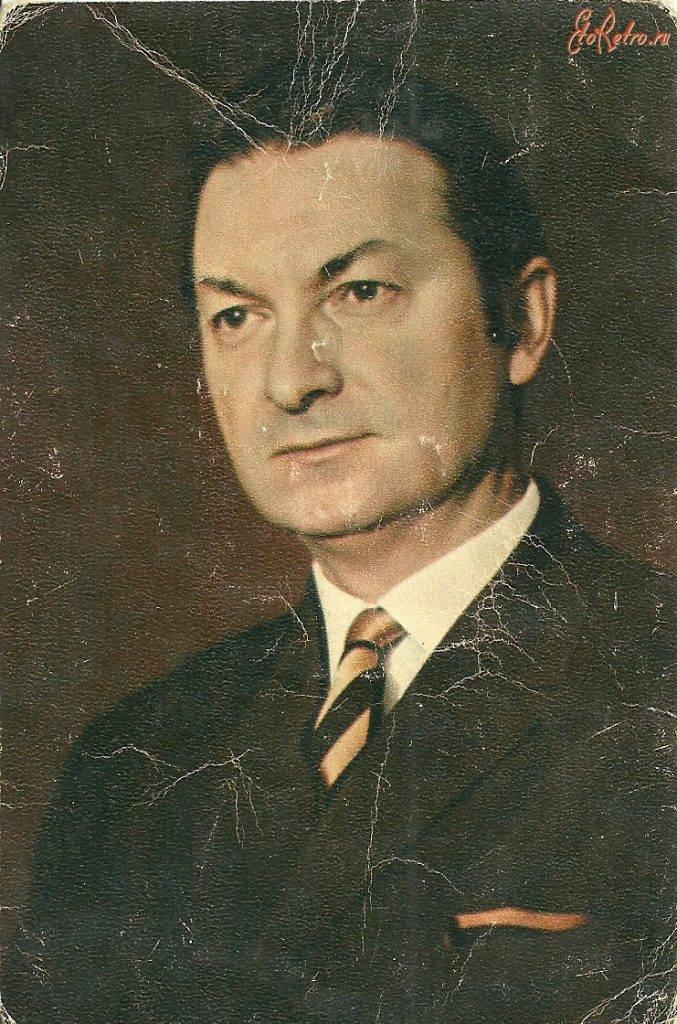 Георгий вицин: биография, личная жизнь, фото и видео