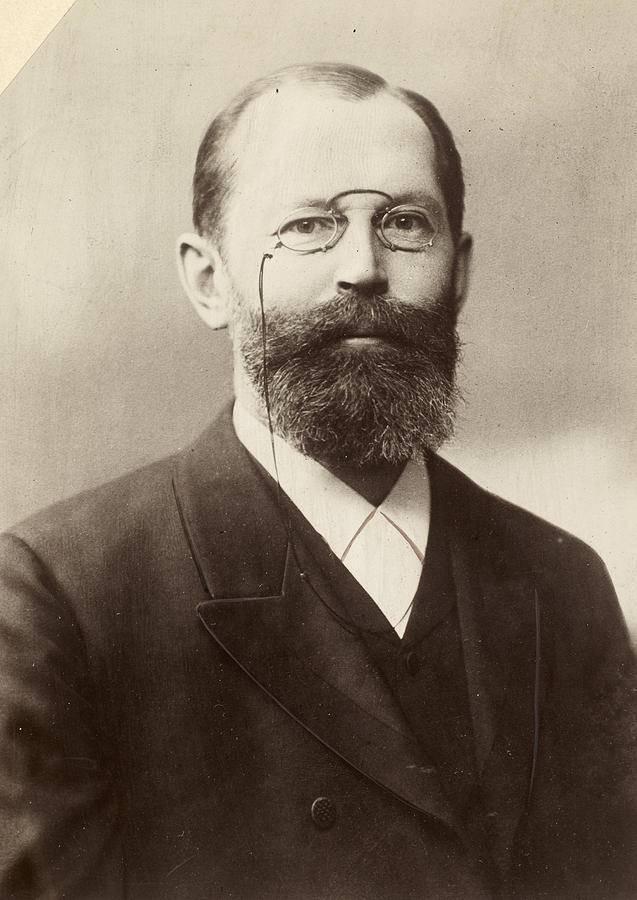 Герман эмиль фишер - вики