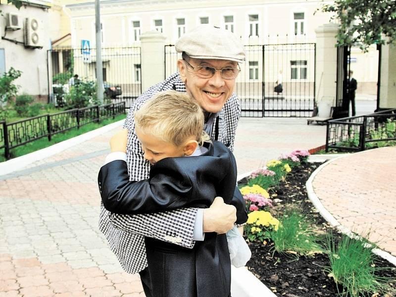 Актер дмитрий золотухин: биография, семья, жена, фильмография - nacion.ru