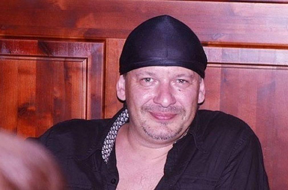 Дмитрий марьянов - фото, биография, личная жизнь, причина смерти, фильмы - 24сми