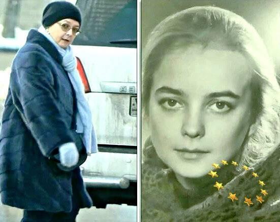 Наталья вавилова – биография, фото, муж, карьера. фильмы, сейчас