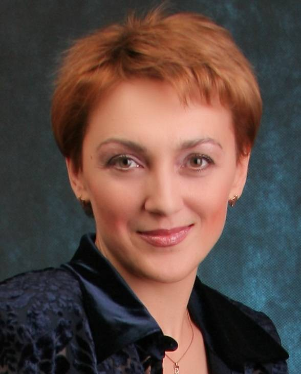Рина гришина - биография, информация, личная жизнь, фото, видео