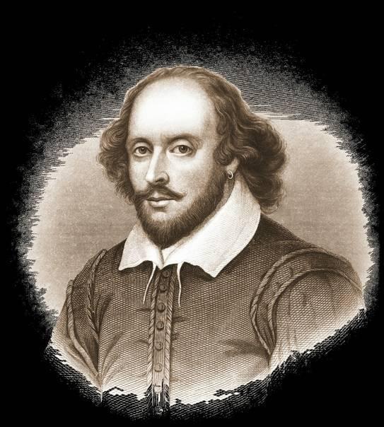 Уильям шекспир - биография, фото, произведения, творчество, соне и книги - 24сми