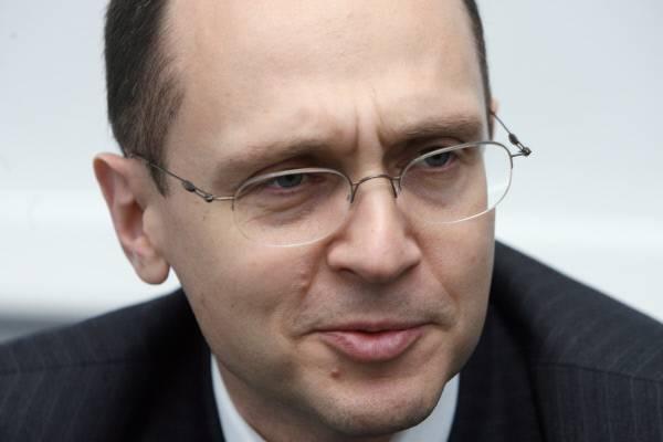 Сергей кириенко. биография, фото и семья