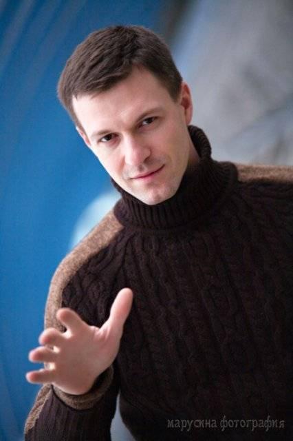 Актриса полина стрельникова: биография, фильмография, личная жизнь