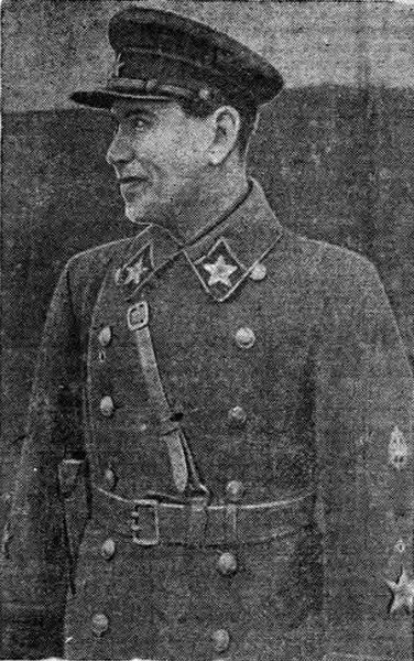 Николай ежов - биография, информация, личная жизнь