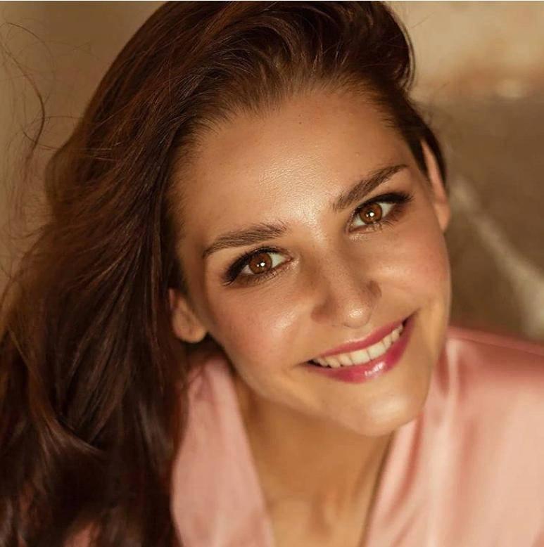 Актриса глафира тарханова: биография, муж и дети, личная жизнь, национальность, фото