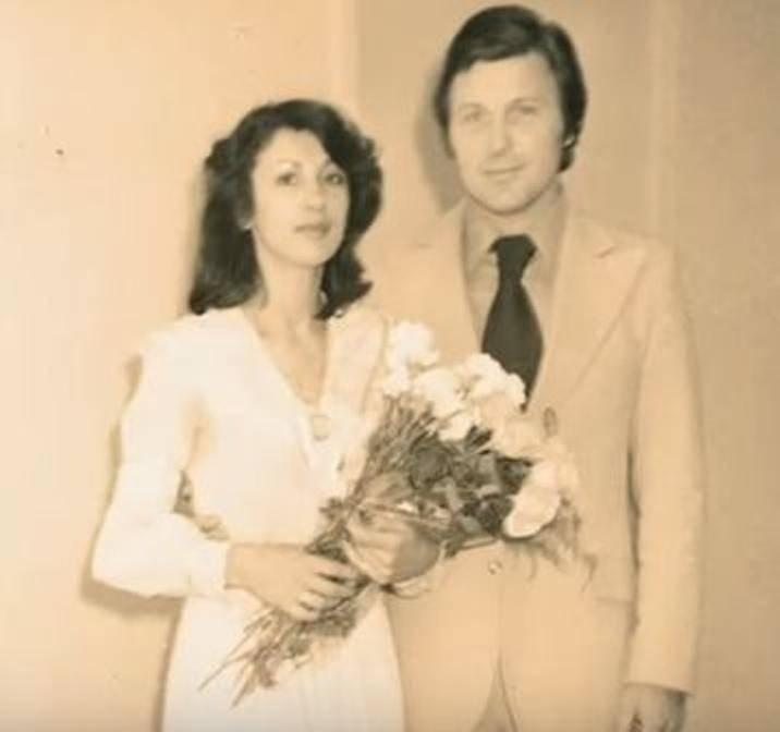 Лев лещенко: биография, личная жизнь, семья, жена, дети — фото