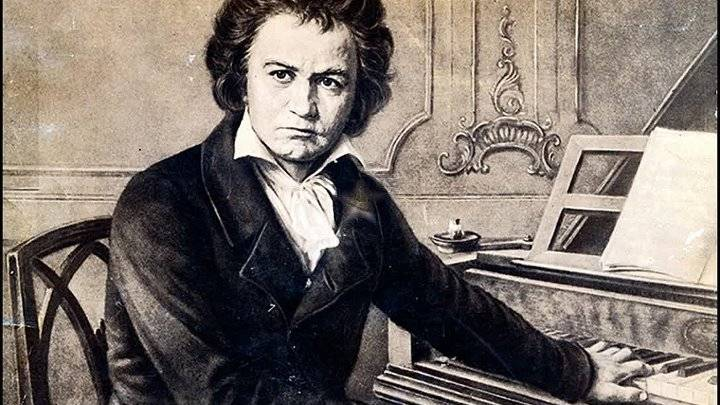 Людвиг ван бетховен: краткая биография композитора, где родился, кто такой - на чем играл и чем известен музыкант