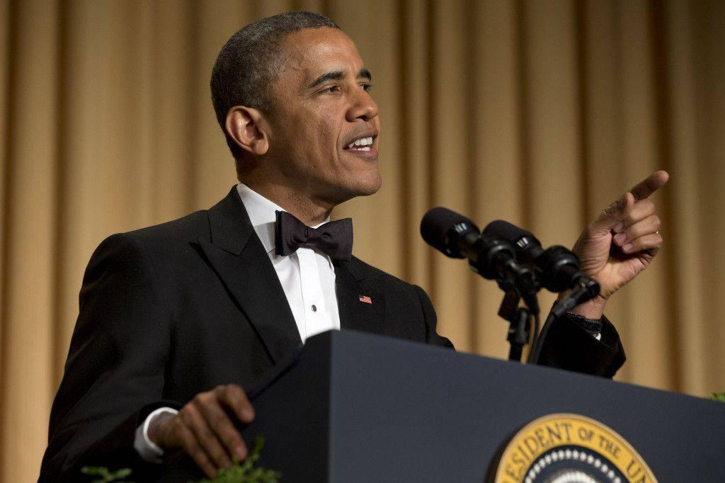 Мишель обама (michelle obama) - биография, информация, личная жизнь, фото