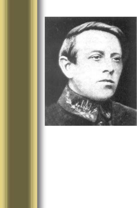 Симон петлюра - биография, фото, личная жизнь атамана: жажда власти » биография, личная жизнь знаменитостей