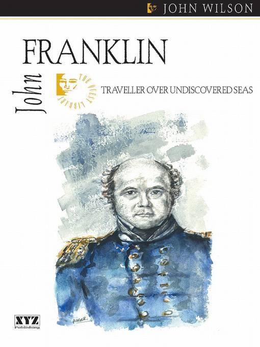 Бенджамин франклин: биография, личная жизнь, фото и видео