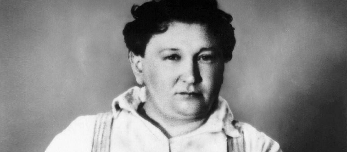 Ярослав гашек » биографии знаменитых людей, фото