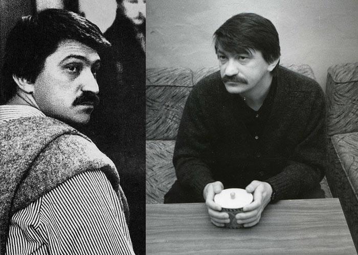 Режиссер сокуров александр николаевич: краткая биография, личная жизнь, фильмография