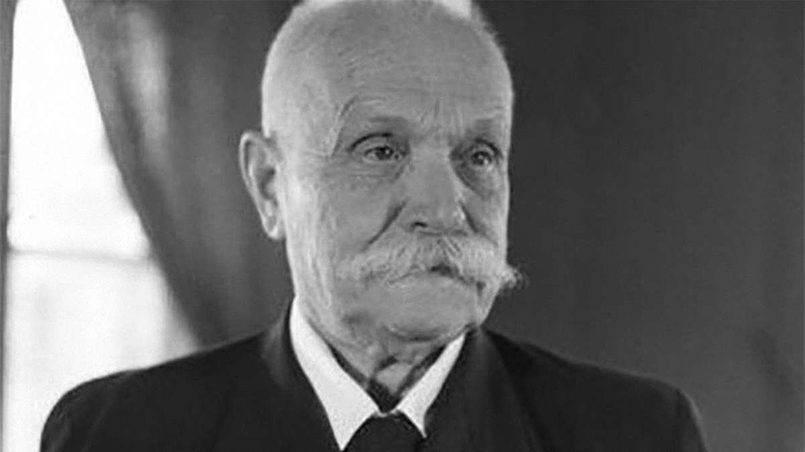 Борис патон умер - что известно о великом ученом. биография и интересные факты
