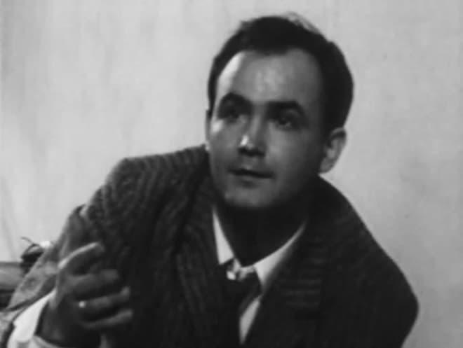 Актер всеволод шиловский — биография, личная жизнь и интересные факты