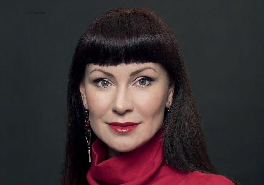 Нонна гришаева – фото, биография, личная жизнь, новости, актриса 2021 - 24сми