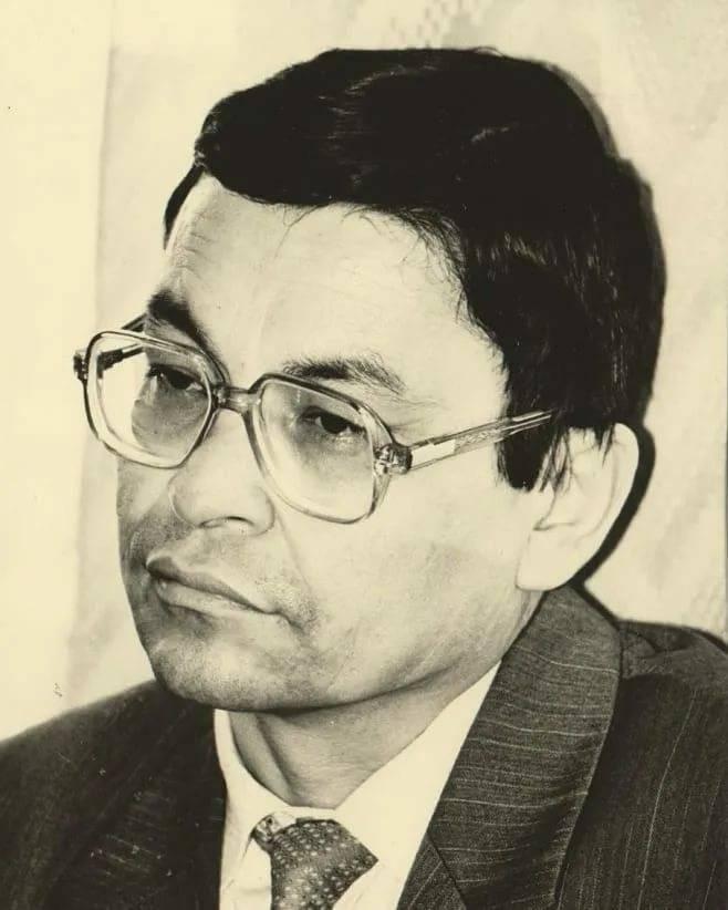 Денис карасев - биография, информация, личная жизнь, фото, видео