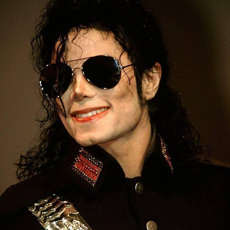 Майкл джексон: детство и биография певца, сольный старт, когда умер michael joseph jackson