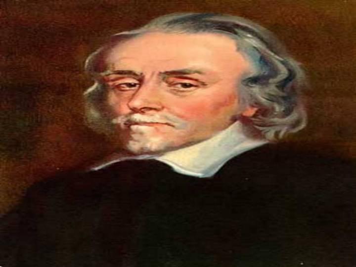 Глава v. последние годы жизни гарвея (1628–1657). уильям гарвей. его жизнь и научная деятельность