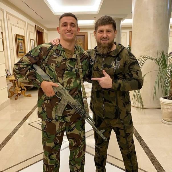 Михаил ботвинник: шахматист и энергетик