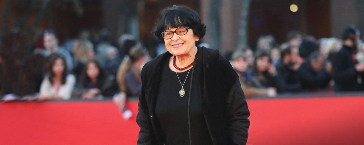 Кира муратова – фильмография режиссера фильма три истории и биография сценаристки