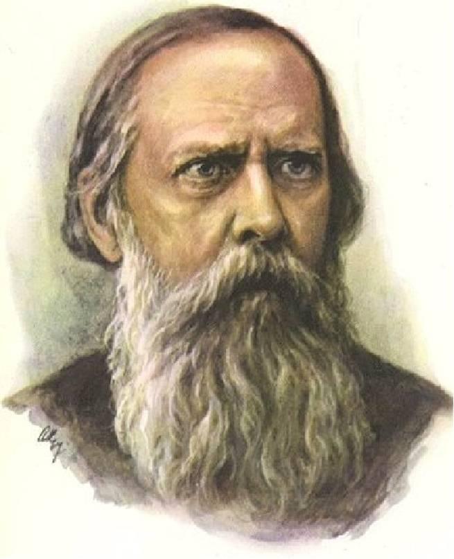 Великие истории любви. михаил салтыков-щедрин - борец за правду и неисправимый романтик в любви