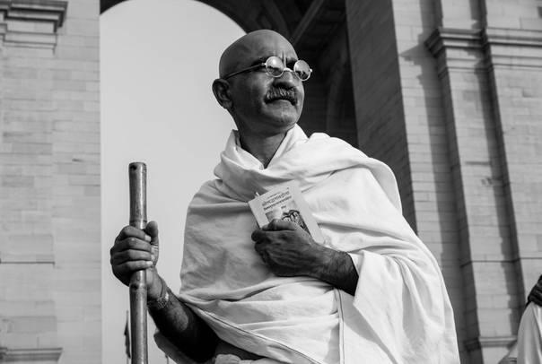 Индира ганди - биография, личная жизнь, сын, политика, фото и последние новости - 24сми