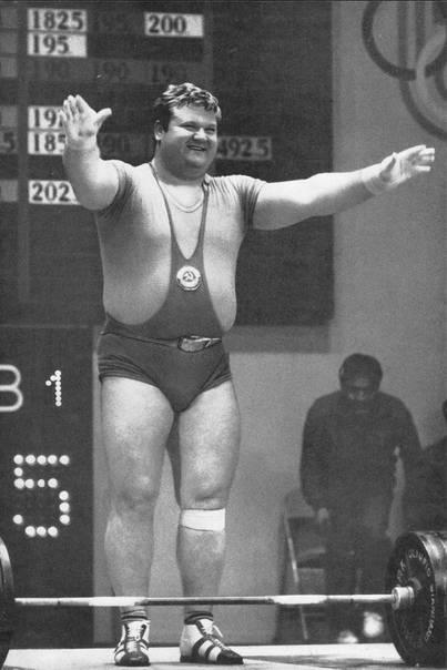 Леонид жаботинский - звезда украинского спорта и победитель олимпиад