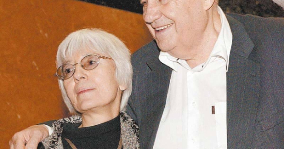 Эмма абайдуллина - биография, информация, личная жизнь, фото