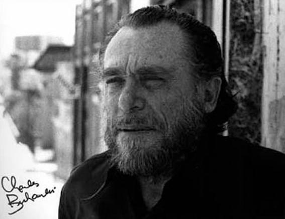 Биография, карьера писателя-реалиста генри чарльза буковски