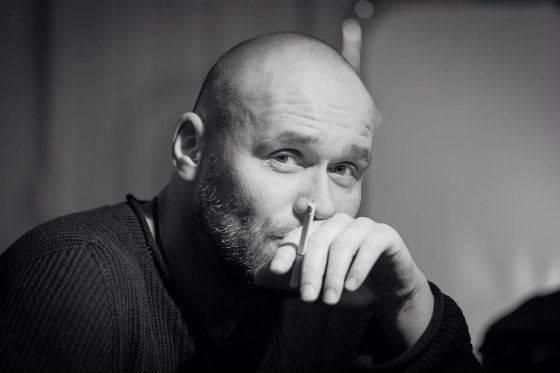 Актер максим аверин: биография, личная жизнь, семья, жена, дети — фото - popbio - популярные биографии