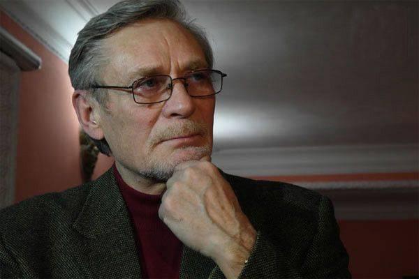 Александр михайлов: биография, личная жизнь, фото и видео