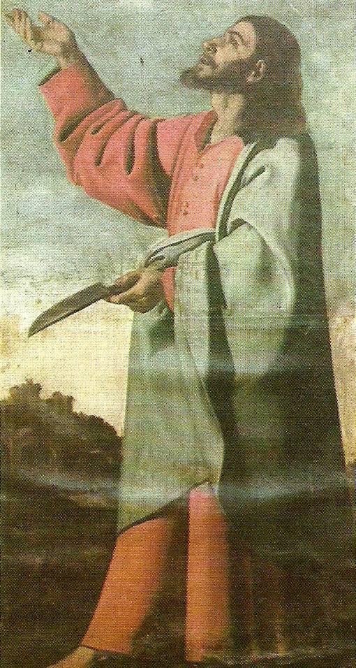 Франсиско де сурбаран - вики