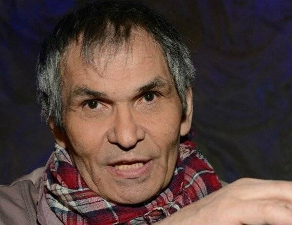 Бари алибасов - биография, информация, личная жизнь
