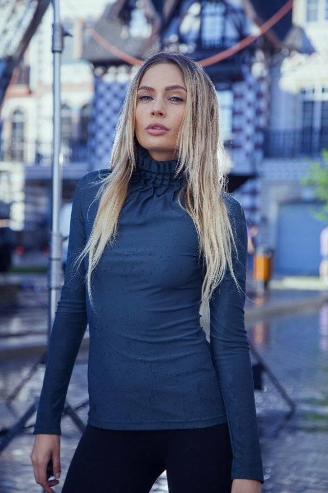 Наталья рудова: биография, личная жизнь, муж и дети, фото до и после пластики