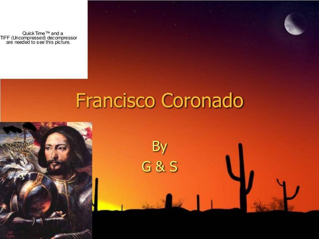 Франсиско васкес де коронадо - факты, маршрут и смерть - биография