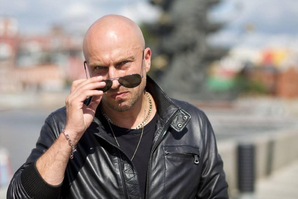 Дмитрий нагиев. биография. фото. личная жизнь - topkin | 2021