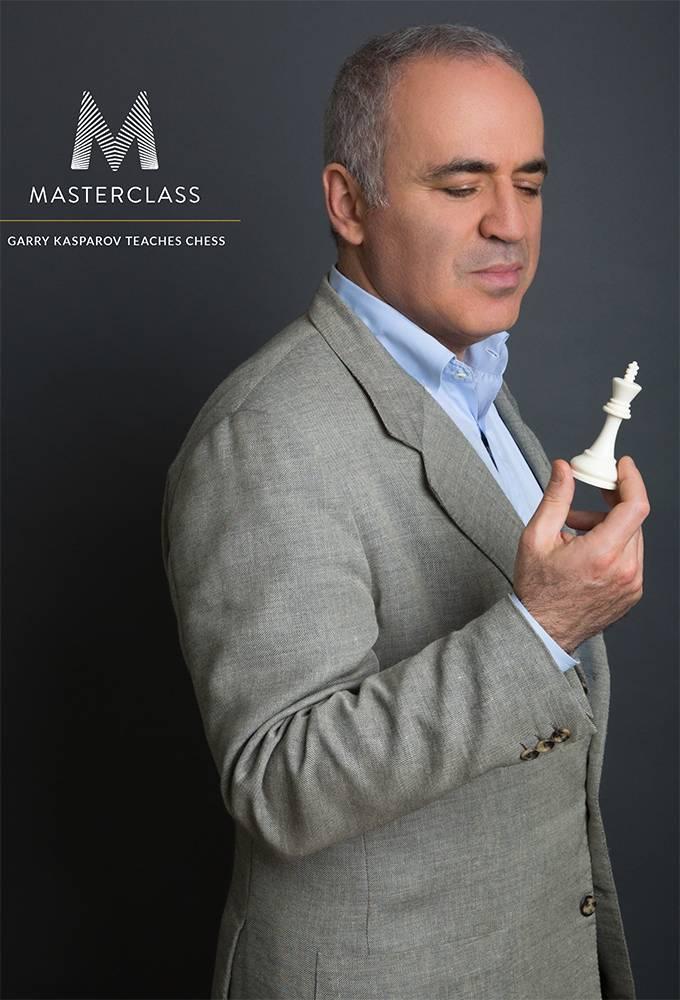 Гарри каспаров — фото, биография, личная жизнь, новости, шахматист, политика 2021 - 24сми