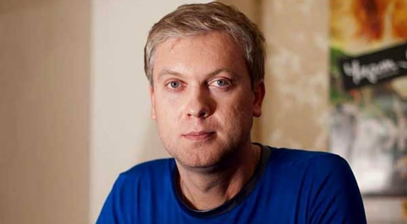 Сергей юрьевич светлаков: биография, карьера и личная жизнь