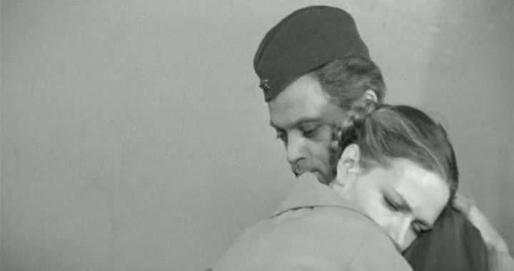 Владимир фетин биография личная жизнь