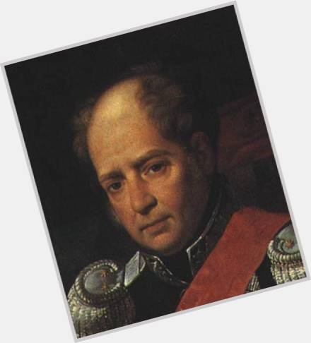 Бетанкур, альфонс августинович — википедия